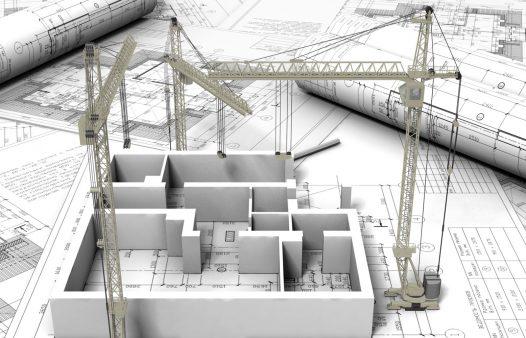 architecture-design-wallpaper-11