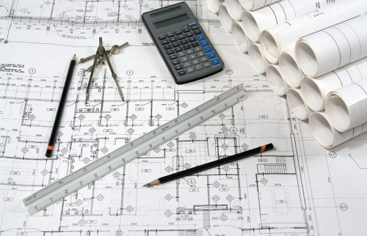 engineering_and_architecture