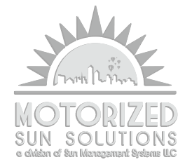 Motorized Sun Solutions