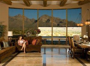 exterior-screens-300x220