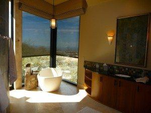 meier-residence-bathroom-300x225
