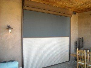 solution-shutter-combo-300x225