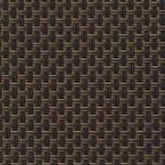 char-bronze-thumb-150x150