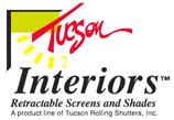 trs_interiors_logo01