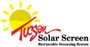 trs_solar_logo01